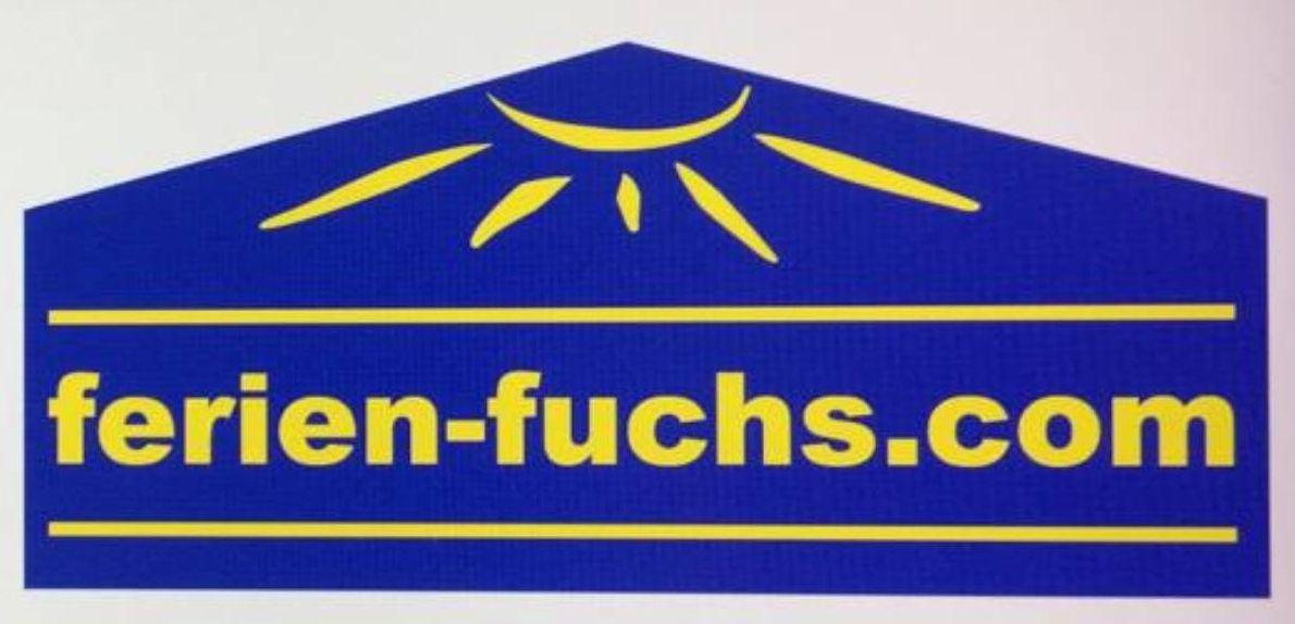Ferien Fuchs